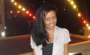 U.S. Congresswoman Bass Calls on Eritrea to Free American Citizen
