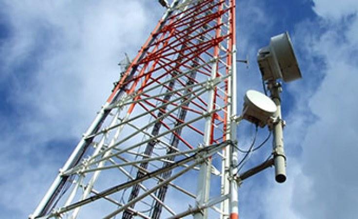 Ethiopia: Ethio Telecom Gears Up Monopoly - allAfrica com