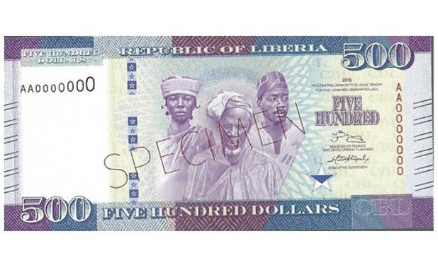 Liberia Govt Withdrew Donor Money Without Approval