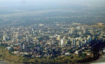 L'effondrement de la dette Mozambicaine risque de se propager en Angola