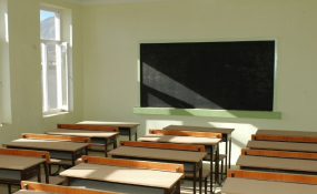 Nigeria: Teachers Divided Over Extension of Retirement Age