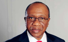 Nigerian Senate Gives Thumbs Up to Central Bank Chief Emefiele