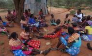 Premier sommet africain sur les mutilations génitales féminines à Dakar