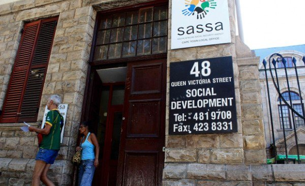 South Africa: Social Security Agency Gets New Boss