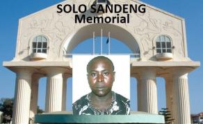 Les familles des disparus de la dictature gambienne alertent les autorités