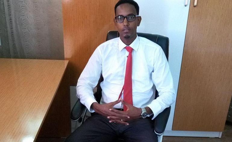 Somalia: President Farmajo Cuts Short Ethiopia Visit - allAfrica com