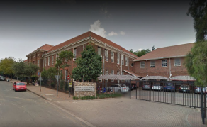 Parents Seek Closure in South African School Sexual Assault Case