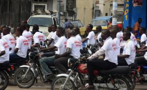 Tension as DR Congo Waits for Naming of Kabila Successor