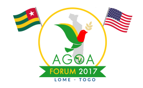 Trump Team at AGOA Forum Face Economic & Trade Policy Questions