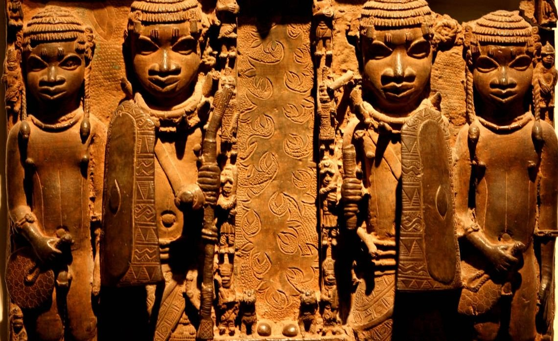Africa: Will Stolen African Artefacts Ever Find Their Way Back Home?
