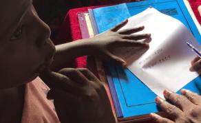Vers la gratuité de l'enseignement primaire et secondaire en RDC?