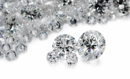 Mozambique Wants to Sparkle By Certifying Its Own Diamonds
