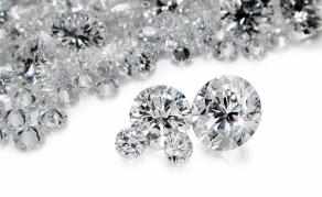 Dubaï, nouvelle destination du diamant congolais