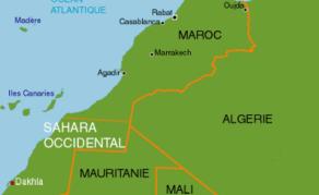 Le Maroc et le Front Polisario renouent le dialogue six ans après
