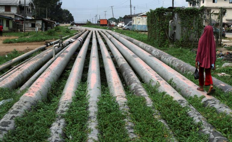 Nigeria: NNPC, Morocco Pledge to Deliver Gas Pipeline Project