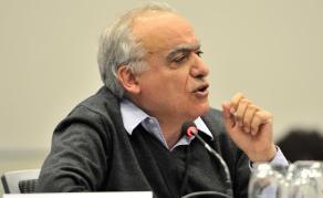 L'envoyé de l'ONU juge le statu quo intenable dans une Libye en déclin