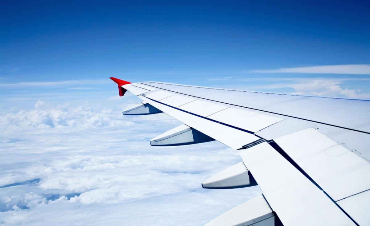 Nigeria: Indigenous Pilots Groan Over Depleting Airlines, Fleet Size