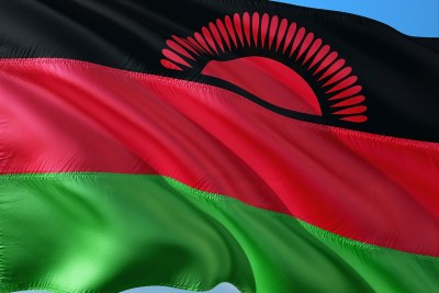 Huge Price Tag for Malawi's New Presidential Polls