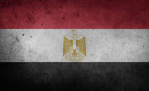 Egypt's Sisi Plans Changes to Constitution to Rule Till 2034