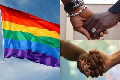 Same-sex relationships, LGBTIQA, gay, lesbian, transgender, intersex.