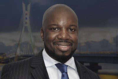 Bunmi Akinyemiju is CEO of Venture Garden Group, a leading provider of innovative, data-driven, end-to-end technology platforms