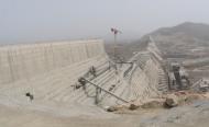Ethiopia's Grand Renaissance Dam 8 Years On