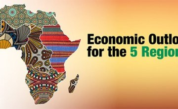 AfDB's Economic Outlook 2018 Reports on Africa's Five Regions