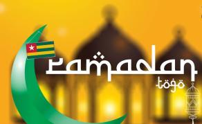 Le jeûne du ramadan débute ce jeudi 17 mai