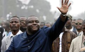 Jean-Pierre Bemba annonce son retour en RDC le 23 juin