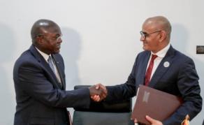 Le Sénégal et la Mauritanie finalisent un accord sur la pêche
