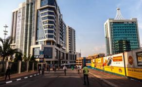 Nouvelle brouille diplomatique entre Kigali et Pretoria