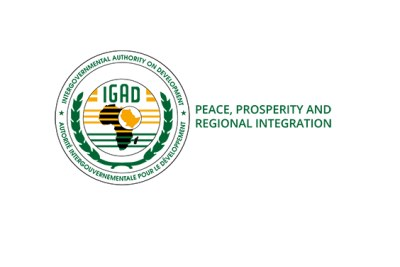 Autorité intergouvernementale pour le développement en Afrique de 'Est