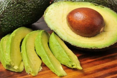 Kenyans are known for their legendary love for avocados.