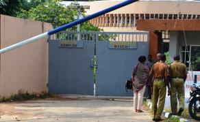Un député emprisonné au Tchad pour un mariage avec une mineure