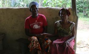 Calls for Justice, Reparations Over Liberia's Maher Massacre