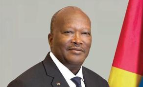 AN III du pouvoir Roch Kaboré - Un bilan «satisfaisant» selon l'APMP