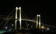 Why Africa's Longest Suspension Bridge is Important