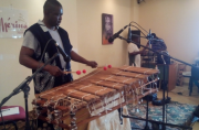 6e édition du Festival international des balafons à Abidjan