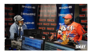 Stogie T's Freestyle on U.S. Show Proves He's One of The Best MCs