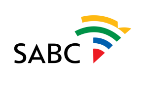 Shutdown on the Cards for South African Broadcaster?