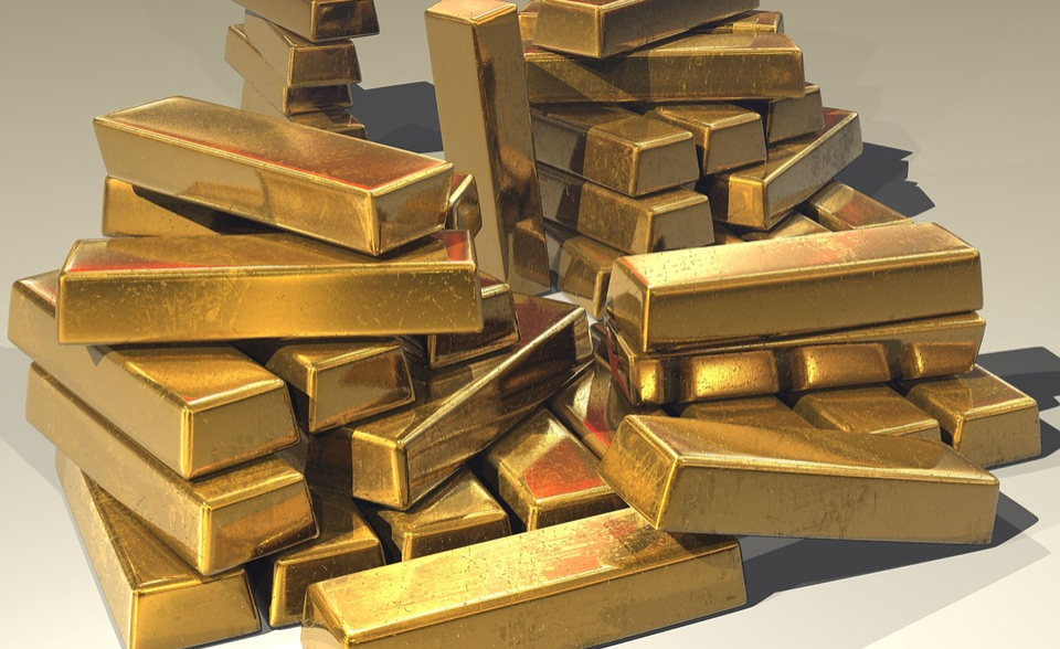 Africa: All Set for East Africa's First Gold Trading Hub to Fight Smuggling