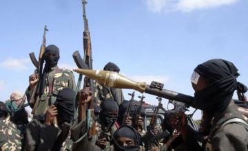 Deux nouvelles attaques de jihadistes meurtrières au Burkina Faso