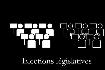 Législatives togolaises
