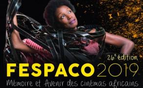 FESPACO 2019 - 20 films en compétition pour l'Etalon d'or de Yennenga