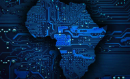 2018 a Record Year for African Tech Startups - Report