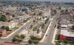 Vague d'arrestations chez les indépendantistes cabindais en Angola