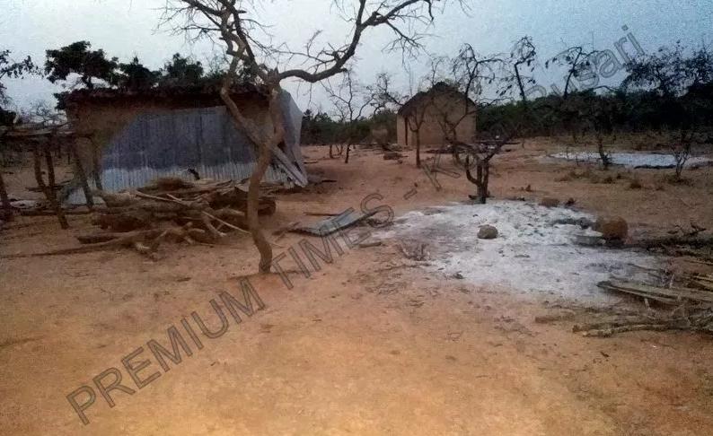 Nigeria: How 17 Vigilantes Were Killed By Armed Bandits in Kaduna Village