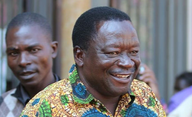 Zimbabwe: Zanu-PF War Vets Chief Says Chamisa Needs Guidance