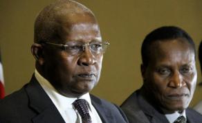 L'Ouganda règle ses comptes avec le Rwanda