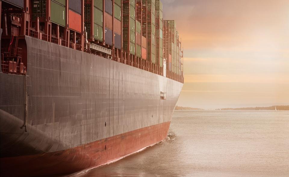 Nation Still a Long Way From Diversifying Its Exports, Says EU